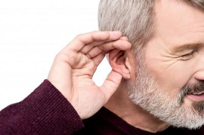 Looking for hearing aids in Edinburgh?
