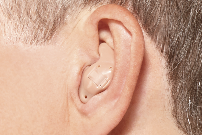 https://www.houseofhearing.co.uk/datafiles/uploaded/cmsRefImage/categorytype/additional/main/main_317_ITE_InTheEar_Gallery1_700x470.png